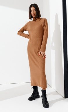 Dress Beauty A3001/1