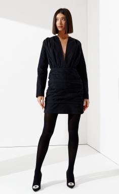 Dress Beauty A3010