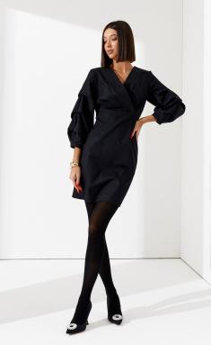 Dress Beauty A3011