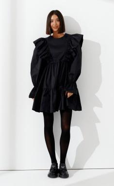 Dress Beauty A3012
