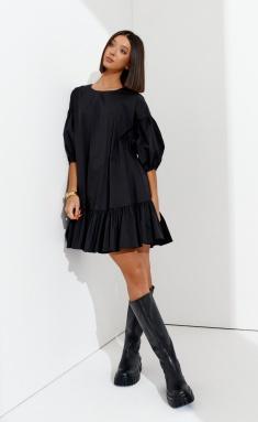 Dress Beauty A3013