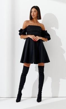 Dress Beauty A3014