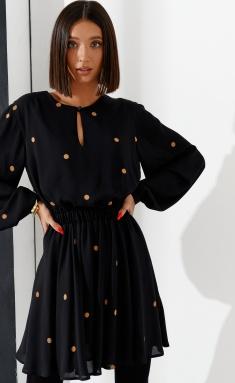 Dress Beauty A3015