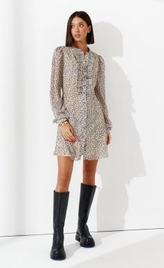 Dress Beauty A3017/1