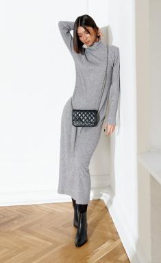 Dress Beauty A3018