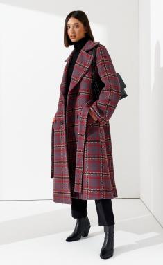 Coat Beauty 5006