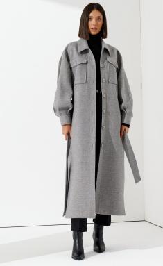 Coat Beauty A5008