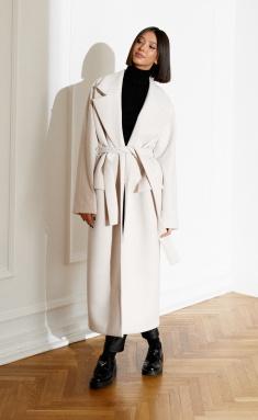 Coat Beauty A5018