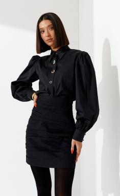 Shirt Beauty A505