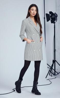 Dress Andrea Fashion AF-110 ser