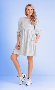 Dress Andrea Fashion AF-112 ser