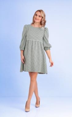 Dress Andrea Fashion AF-112 myata