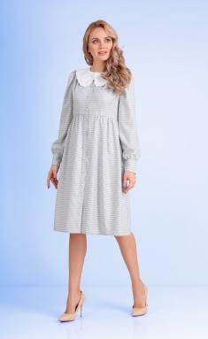Dress Andrea Fashion AF-113