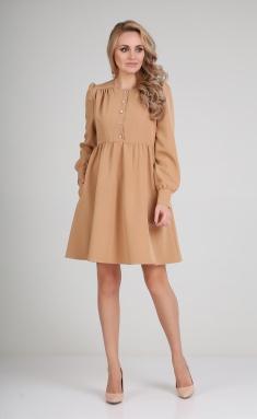 Dress Andrea Fashion AF-117 mindal