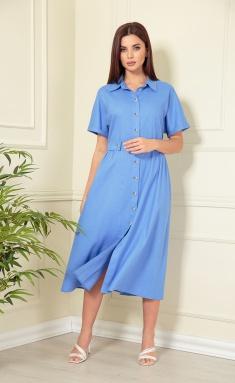 Dress Andrea Fashion AF-129 vasilyok