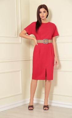 Dress Andrea Fashion AF-132/8 kr
