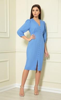 Dress Andrea Fashion AF-140 vasilyok