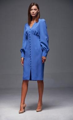 Dress Andrea Fashion AF-165 sin