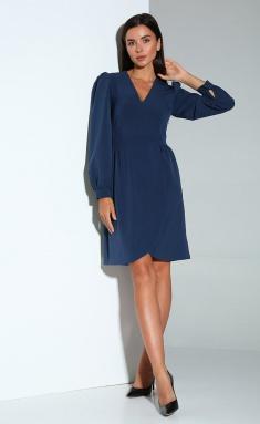 Dress Andrea Fashion AF-171 sin
