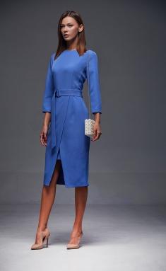 Dress Andrea Fashion AF-175 sin