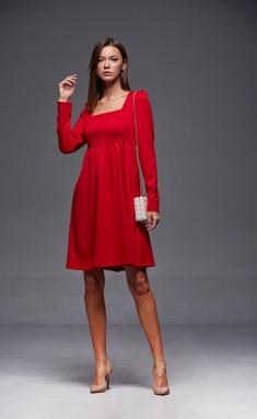 Dress Andrea Fashion AF-179 kr