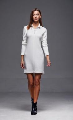Dress Andrea Fashion AF-184