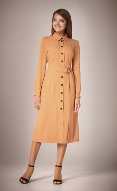 Dress Andrea Fashion AF-30 orex