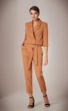 Set Andrea Fashion AF-37 mindal