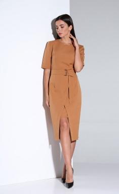 Dress Andrea Fashion AF-48 mindal