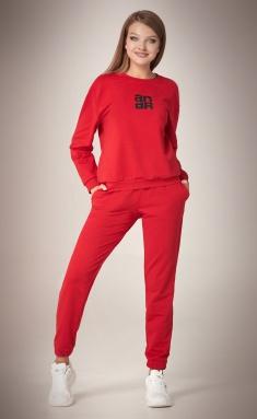 Set Andrea Fashion AF-61 kr