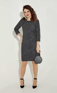 Dress Angelina & Company 316