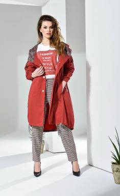 Trousers Anna Majewska B230