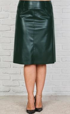 Skirt Avila 0671 zel