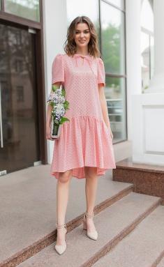 Dress Buter New 2172-2