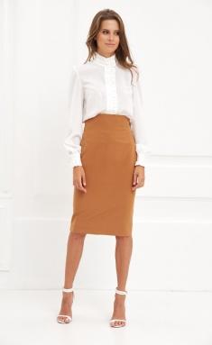 Skirt Liberty 345BRO
