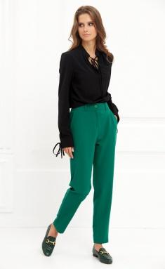 Trousers Liberty 341GRI
