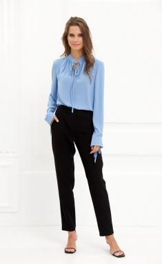 Trousers Liberty 341BLC