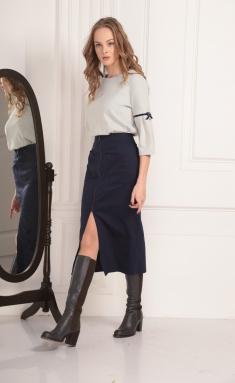 Skirt Amori 3088 sin 164