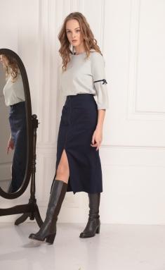 Skirt Amori 3088 sin 170