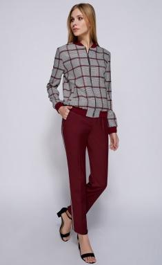 Outwear BAZALINI 3840