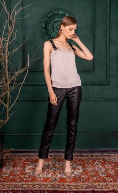 Trousers AmberA 109
