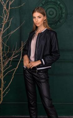 Jacket AmberA 104