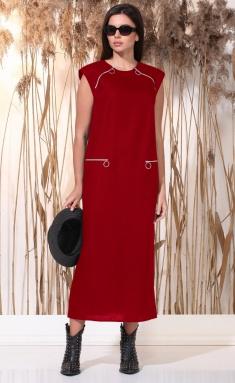 Dress Faufilure S1165 kr