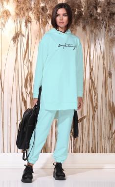 Suits & sets Faufilure S1304 myat