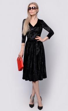 Dress Sale C14798 chern