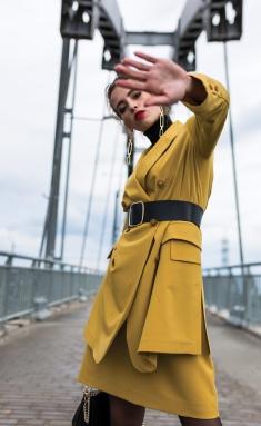 Skirt Divina D2.125 HOT