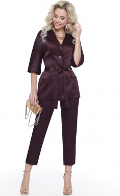 Suits & sets Sale K-0194 (Maksimalno stilno, feshn)