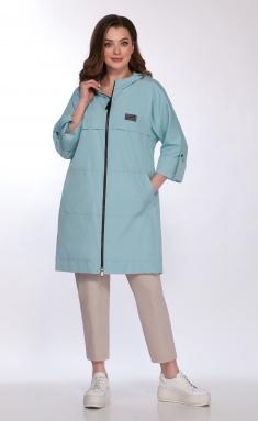 Raincoat OLEGRAN D-528.2