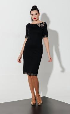 Dress OLEGRAN D-610