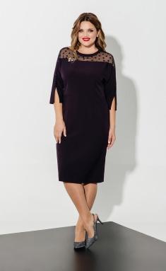 Dress OLEGRAN D-618